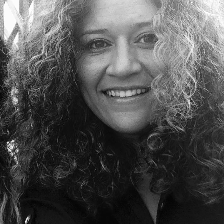 Patricia DeSouza